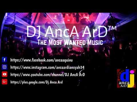 Nonstop Dugem House Music Remix Lantai 3 Bergetar #15 - Dj Anca ArD™