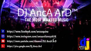 Download lagu Nonstop Dugem House Music Remix Lantai 3 Bergetar #15 - Dj Anca ArD™