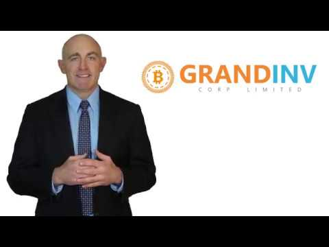 GrandInv Corp Ltd