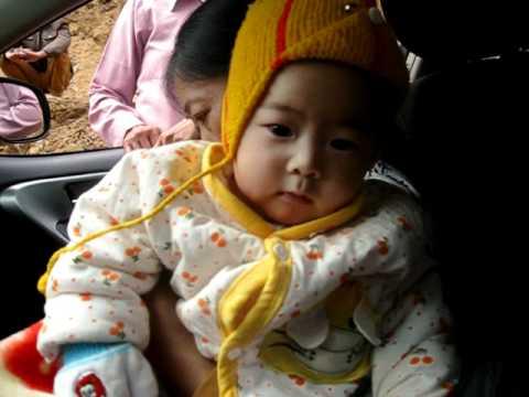 be Minh Hang