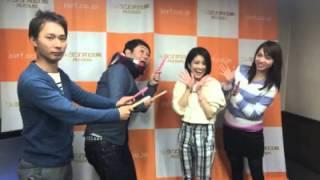 「ハロプロとの思い出」 ラジオ日本1422 60TRY部 https://twitter.com/t...