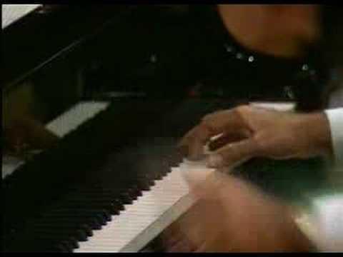 Mozart concerto 26 (Coronation) - 2. Larghetto (Gulda)