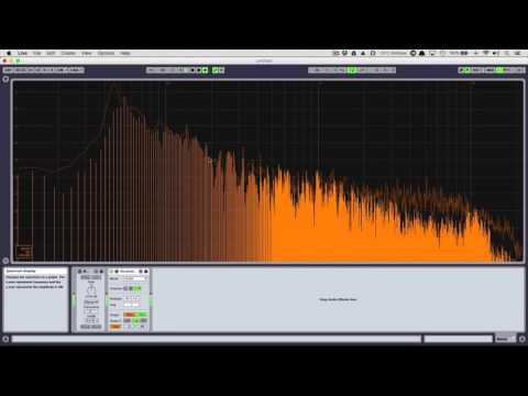 Sound Design 13 - Create The Bass - KSHMR and Felix Snow - Touch