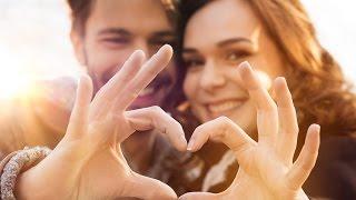 Почему большинство браков распадаются в первые годы?