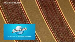 Sunbrella Davidson Redwood Furniture Fabric 5606-0000