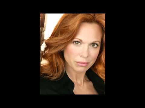 Carolee Carmello 'Broadway Boogie Woogie' from A Class Act
