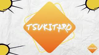 Download TsuKitaro Kpop Easy Lyrics