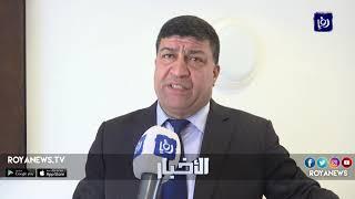 مجلس محافظة العاصمة: صفر بالمئة نسبة الإنجاز في عدد من القطاعات - (10-2-2019)