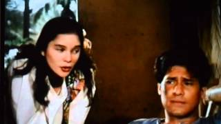 DYESEBEL 1996 PART 1