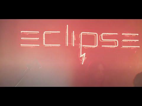 Eclipse – Saturday Night