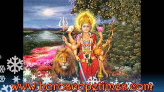 Durga Chalisa Full - Best