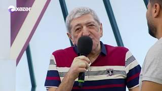 5də5 - Rəmiş, Telli Borçalı, Mənzurə Musayeva (06.08.2018)
