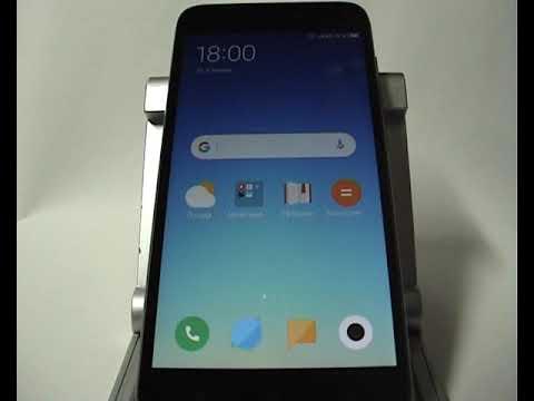 Если не работает 4G в Xiaomi. Как изменить тип сети