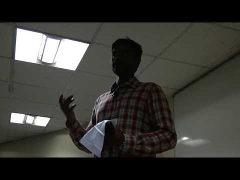 #IASTOPPER #AIR 6 #DINESHKUMAR #ShubhraRanjan #PoliticalScience Student .