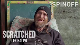 Lee Ralph, the skateboarder who vanished | Scratched: Aotearoa's Lost Sporting Legends | The Spinoff