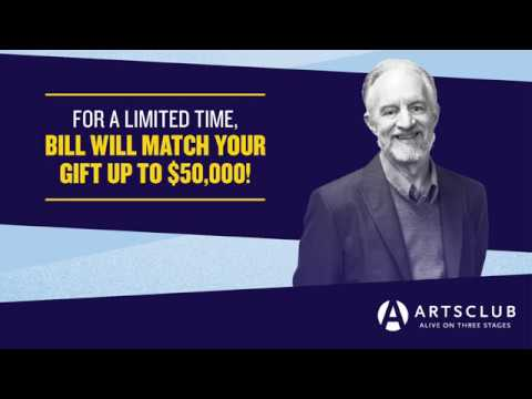 The Bill Millerd Artist Fund III