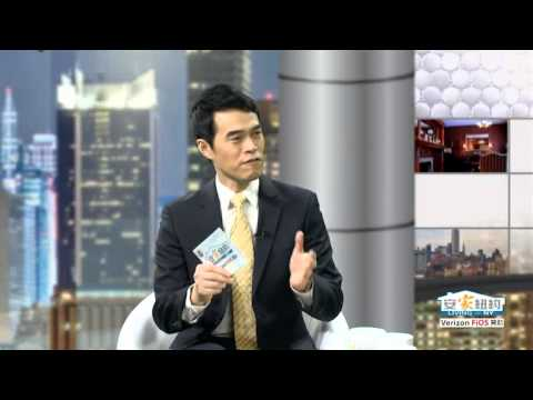 房屋违规罚单如何处理?How to Deal With Your Housing Violation Tickets?  安家纽约LivingInNY (1/26/2013)