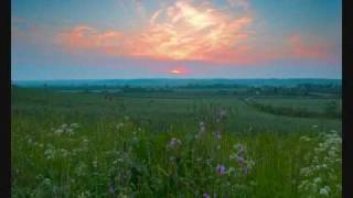 Pastorale d'ete - Arthur Honegger