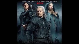 Download The End's Beginning | The Witcher OST