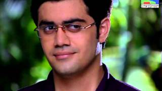 Amita Ka Amit - Episode 130 - 17th July 2013