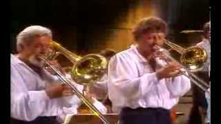 James Last & Orchester - Seemanns-Medley 1982