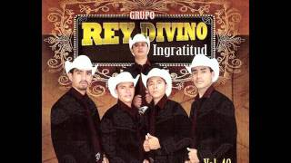 MIX by REY DIVINO
