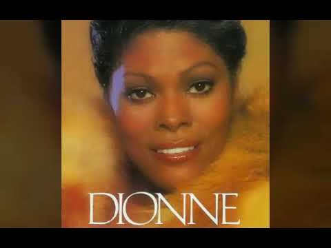 Dionne Warwick - Déjà Vu