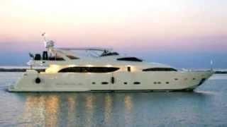 Аренда яхт - Испания( Прогулки) Rent a yacht Spain(Тип судна: Двигатель Подтип: Однопалубный Пассажиры: 10 днем/ 6 ночью Капитан: по желанию Территория:..., 2012-03-16T16:56:41.000Z)