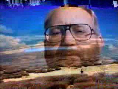 1/10/2000 A&E Commercials Part 7