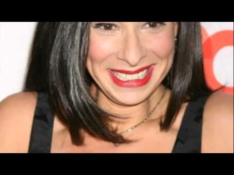 grey hair styles for young women - YouTube