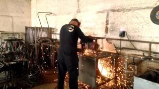 видео Аренда стройтехники в Минске