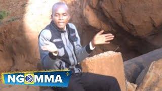 Mutindo Mwailu - Mutindo