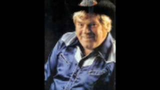 Robert Mizzell -   Big Tom Tribute