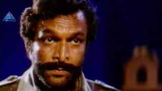 Aruva Velu Tamil Movie Songs | Yeamma Indha Rathiri Video Song | Nasser | Urvashi | Adithyan