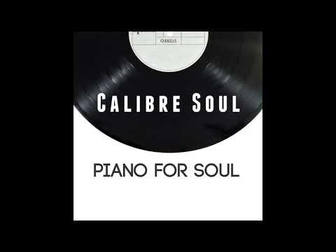08 Calibre Soul Ft Eats Fam Gentlemen