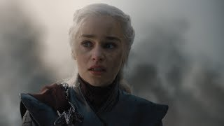 Game of Thrones S08E05 -  The Mother of False Promise