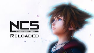 [NCS] !! NCS Reloaded!!! [BGM]