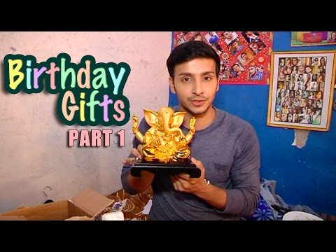 Ankit Gupta Celebrates his Birthday with Sadda Haq Cast and Tellybytes from YouTube · Duration:  5 minutes 41 seconds