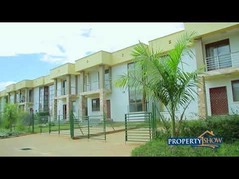 NTV PROPERTY SHOW