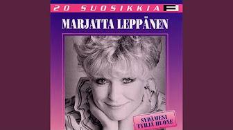 Alle Titel – Marjatta Leppänen