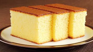 An in- depth explanation of how to bake theperfect best butter cake ever. it's so moist, ultra buttery , super soft and rich, addictive delicious . a ...