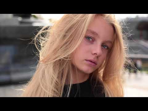 Eva Fashion  Video