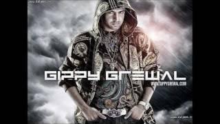 Sada Hal Na Puch Mahi ve - SONY - Mirza Gippy Garewal the untold story