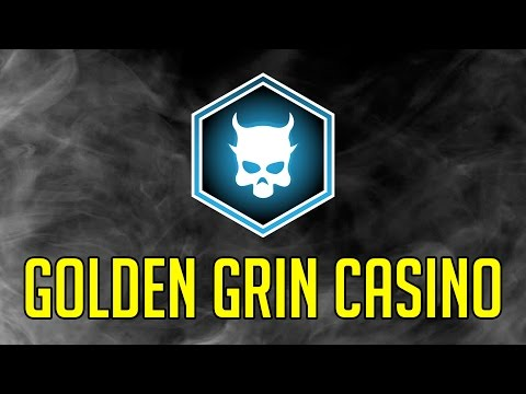 [Payday 2] One Down Difficulty - Golden Grin Casino (Stealth)