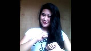 Download Video Telanjang Bulat Dikamar Kostan MP3 3GP MP4