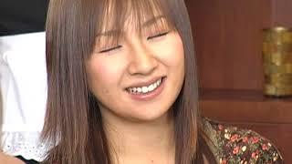 愛川ゆず季4 愛川ゆず季 検索動画 14