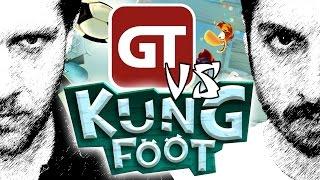 Thumbnail für Diverse Spiele II