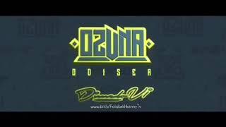 Ozuna - Síguelo Bailando (Official Video) 2017