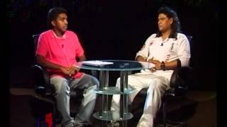 sri tv kadulla with palitha galappaththi clip 02