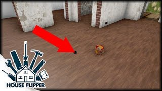 Mega Bug in House Flipper gefunden! - House Flipper 09